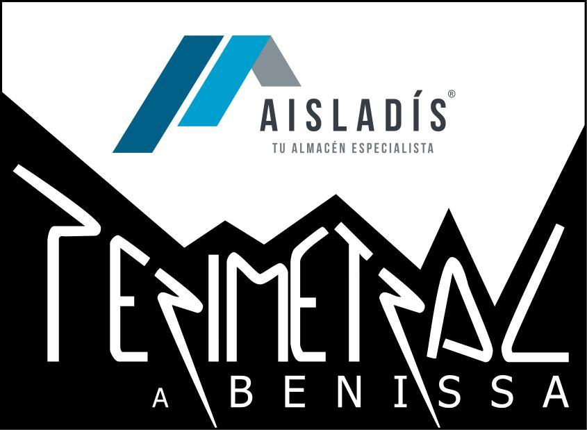 LA PERIMETRAL A BENISSA, carreras por montaña de 23km, 42km y 73km
